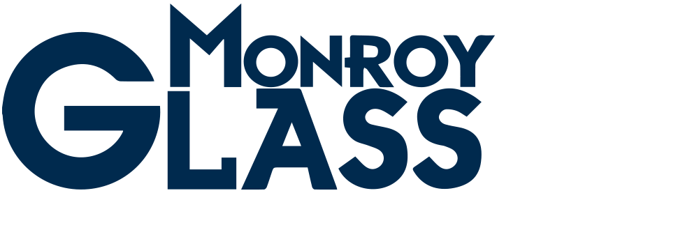 Monroy Glass